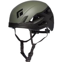 Kauf Vision Helmet Tundra