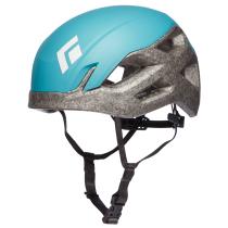 Buy Vision Helmet W Aqua Verde
