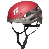 Achat Vision Helmet W Bordeaux