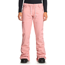 Kauf Viva Pant W Bio Wash Dusty Rose