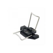 Achat Voile Splitboard Dual Height Climbing Heels