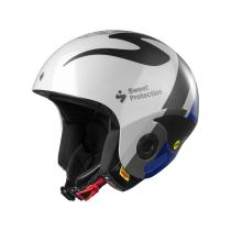 Achat Volata MIPS Team Edition Helmet Henrik Kristoffersen