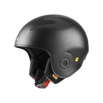 Achat Volata WC Carbon MIPS Helmet Dirt Black