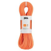 Achat Volta 9.2 mm Orange