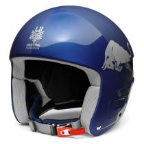 Kauf Vulcano Fis 6.8 Red Bull Lindsey Vonn EPP
