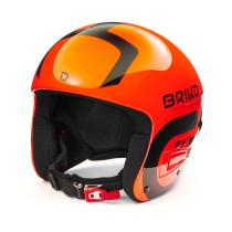 Achat Vulcano Fis 6.8 Shiny Orange Black