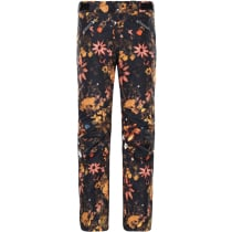 Achat W Aboutaday Pant Tnf Black Flower Child Multi Print