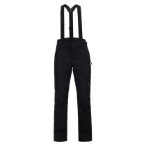 Acquisto W Anima GTX Pants Black