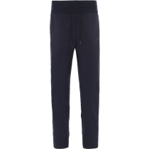 Buy W Aphrodite Motion Capri Urban Navy