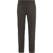 Achat W Aphrodite Motion Pant New Taupe Green