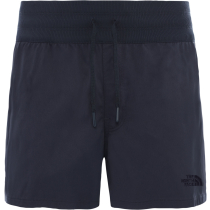 Acquisto W Aphrodite Motion Short Urban Navy
