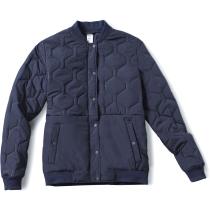 Acquisto W Catalyst Riding Shirt Slate Blue