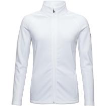 Buy W Classique Clim White