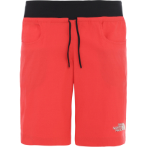 Achat W Climb Short Cayenne Red