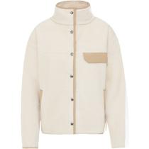 Achat W Cragmont Fleece Jacket Bleached Sand/Hawthorne Khaki