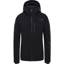 Buy W Descendit Jacket Tnf Black