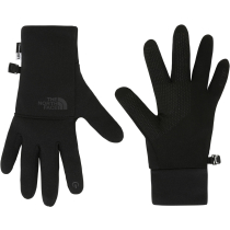 Achat W Etip Recycled Glove Tnf Black