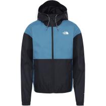 Acquisto W Farside Jacket Mallard Blue