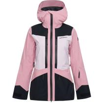 Acquisto W Gravity 2L Jacket Cold Blush