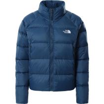 Buy W Hyalite Down Jacket - Eu Only Monterey Blue