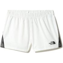 Compra W Mountain Athletics Short Tnf White