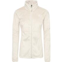 Buy W Osito Jacket Vintage White