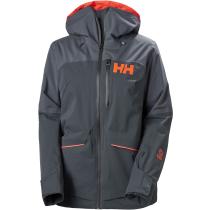 Compra W Powchaser Lifaloft Jacket Slate