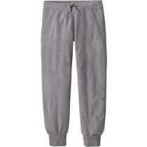 Buy W's Ahnya Pants Salt Grey