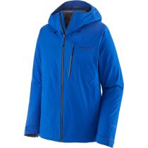 Buy W's Calcite Jkt Alpine Blue