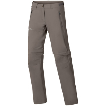 Kauf W's Farley Stretch ZO T-Zip Pants Coconut