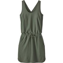 Achat W's Fleetwith Dress Kale Green
