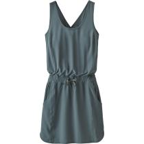 Buy W's Fleetwith Dress Plume Grey