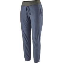 Achat W's Hampi Rock Pants Dolomite Blue