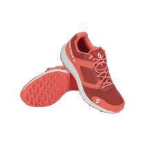 Buy W'S Kinabalu Ultra Rc Rust Red/Brick Red
