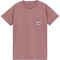 Achat W' S/S Pocket T-Shirt Malaga
