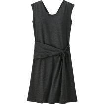 Achat W's Seabrook Twist Dress Forge Grey