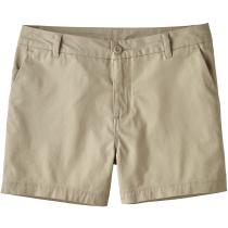 Buy W's Stretch All-Wear Shorts - 4 in. Pelican