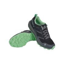 Buy W'S Supertrac 2.0 Black/Light Green