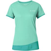 Kauf W's Sveit T-Shirt Opal Mint