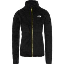 Kauf W Shimasu Highloft Fleece Tnf Black