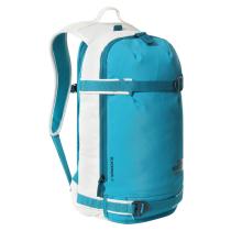 Buy W Slackpack 2.0 Enamel Blue/Gardenia White