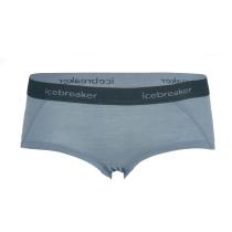 Buy W Sprite Hot pants Gravel