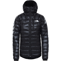 Achat W Summit Down Hoodie Tnf Black