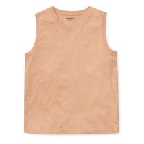 Achat W' Chase A-Shirt Peach / Gold