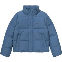 Buy W' Dani Jacket Icesheet Black