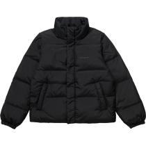 Kauf W' Danville Jacket Black / Black