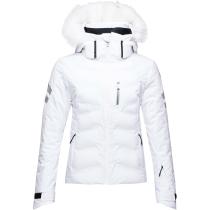 Achat W Depart Jacket White