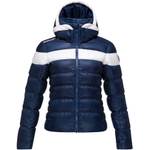 Compra W Hiver Down Jacket Dark Navy