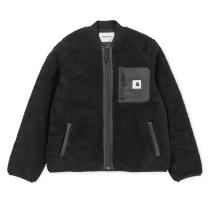Buy W' Janet Liner Black