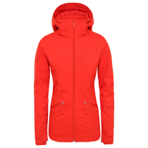 Achat W Lenado Jacket Fiery Red